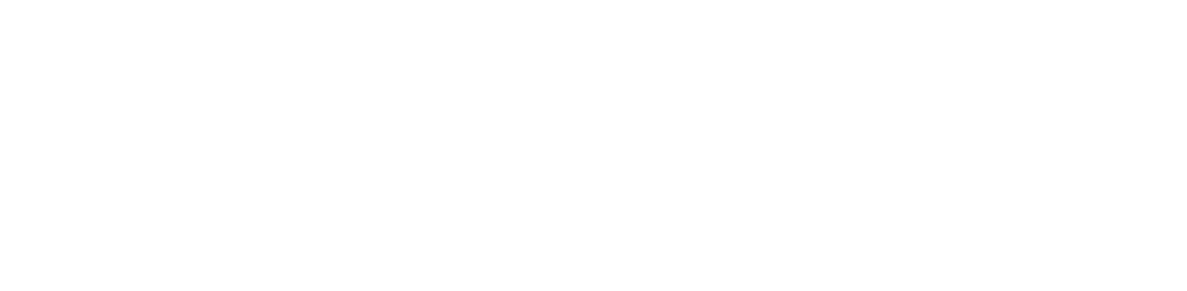 Diamond Deco Hochzeitsdeko